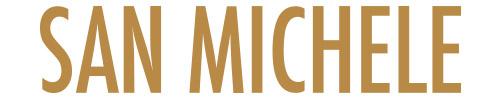 san michele logo test_popis