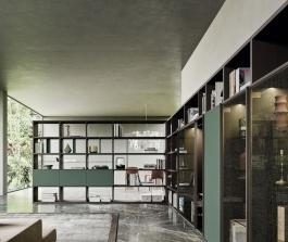 Kvalitní nábytek Orme představuje svou denní kolekci