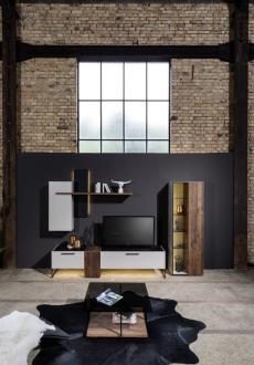 Obývací pokoje Gwinner