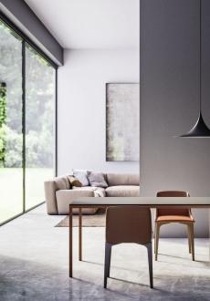 Kvalitní nábytek Orme  Modulo 2