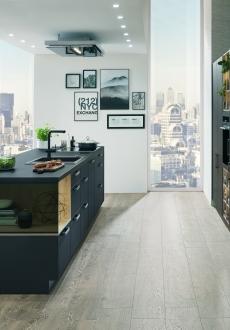 Kuchyně S-Line 961