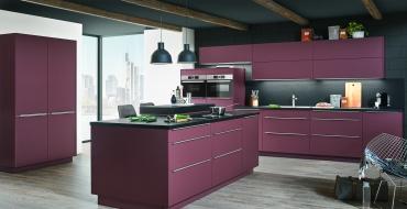 Rodinná kuchyně S-Line 963_1