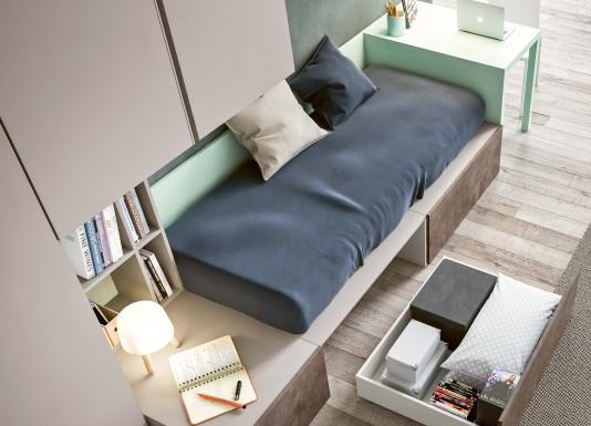 Stylový nábytek Orme a Homes je výhodná a chytrá volba pro každou domácnost